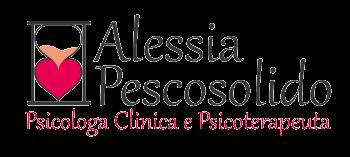 Alessia Pescosolido